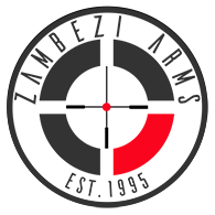 Zambezi Arms & Ammunition Ltd