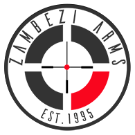 Zambezi Arms & Ammunition Ltd