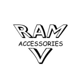 Ram Accessories