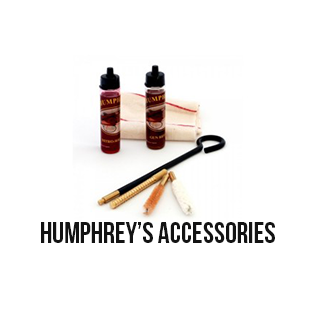Humphrey's Accessories