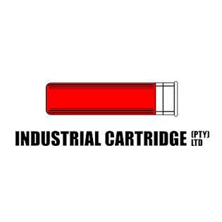 Industrial Cartridge