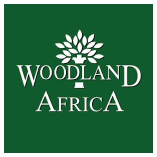 Woodland Africa